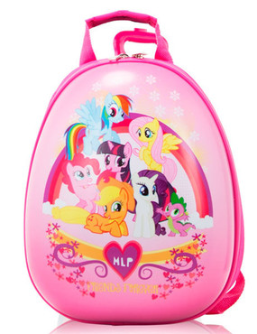 balo-tre-em-my-little-pony